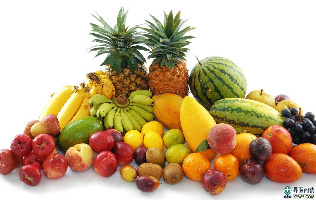 糖尿病人要拒绝哪些水果?糖尿病吃什么水果好