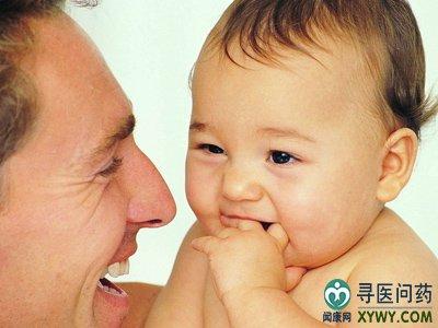 小孩支原体感染症状 小孩支原体症状 一位有支原体感染的母亲婴儿八