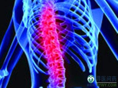 脊髓圆锥内存排尿中枢,损伤后不能建立反射性膀胱,直肠括约肌松弛