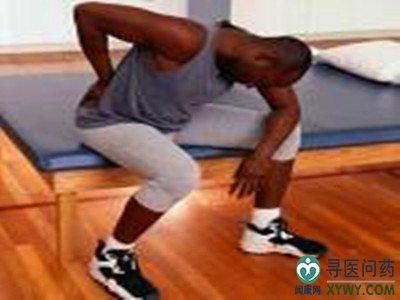 脊髓损伤肌张力异常的检查方法有哪些